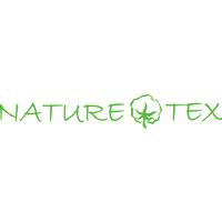 NATURE-TEX